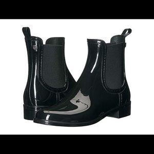ALDO Brilasen Rain Boots